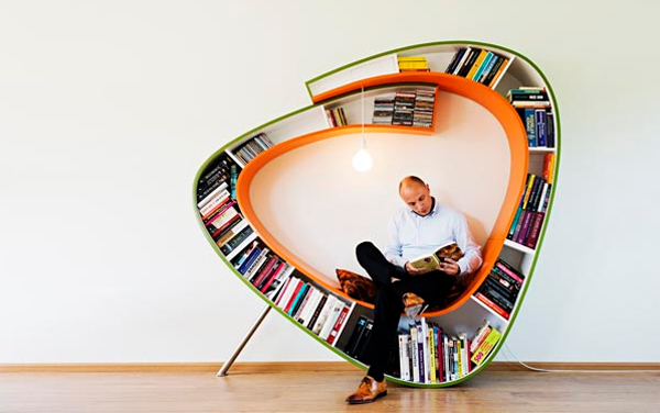 functional-and-relaxing-bookshelf-design-by-atelier-010