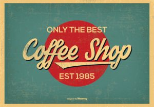 vintage-retro-style-coffee-shop-background-vector